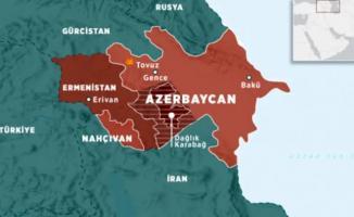 Türkiye'den flaş Ermenistan açıklaması! Sadece 5 dakika dayanabildiler!