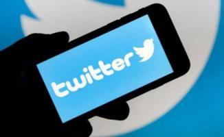 Twitter çöktü mü? Twitter erişim sorunu 1 Ekim! Twitter'a neden girilmiyor? Twitter erişim sorunu..