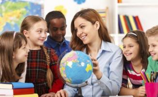 16 ilde okul öncesi öğretmeni alımı yapılacak!