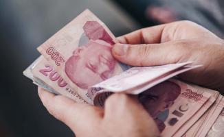 2021 asgari ücret zammı ne kadar olur? 2021 asgari ücret maaşı ne kadar zam yapılacak?