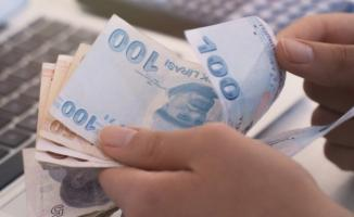 2021 asgari ücret zammı tahmini belli oldu! 2021 asgari ücret maaş 2613 TL!