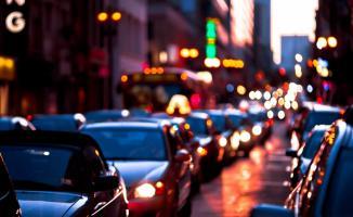 Açıklama yapıldı: İkinci el otomobil fiyatları düşecek