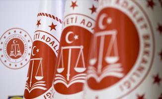 Adalet Bakanlığı 418 memur alım ilanına başvuru yapmayanlar dikkat! Başvurular yarın sona eriyor!