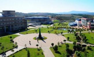 Alaaddin Keykubat Üniversitesi İŞKUR üzerinden 30 personel alımı yapacak