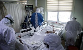 Corona virüs geçirenlerde kalıcı etkiler resmen açıklandı