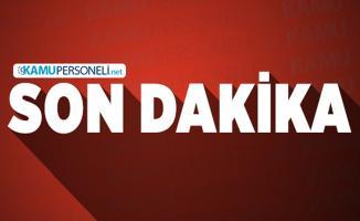 Cumhurbaşkanı Erdoğan duyurdu! Hafta içi sokağa çıkma yasağı getirildi!
