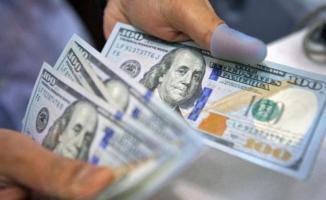 Dolar fiyatı resmen fırladı! 1 Dolar kaç tl?