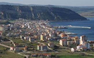 Eceabat Belediyesi inşaat işçisi alımı yapacak