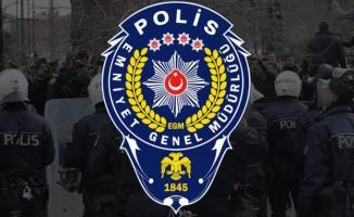 EGM POMEM polis alımı için flaş gelişme! KPSS puanı değişiyor mu?