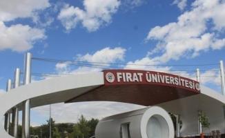 Fırat Üniversitesi KPSS'siz 12 personel alımı yapacak!