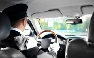 İl Sağlık Müdürlüğüne B ehliyet sahibi 61 şoför alımı yapılacak