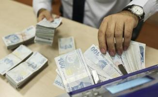 İş Bankası konut kredisi faiz oranları belli oldu! 120 ay vade ile konut kredisi veriliyor