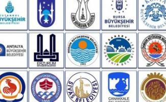 İŞKUR belediye iş ilanları yayınladı! 71 il-ilçe belediyesi KPSS'siz 544 personel alımı yapacak!