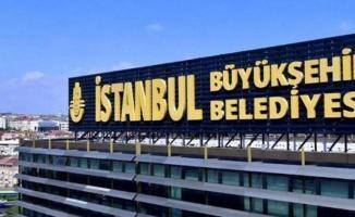 İstanbul Büyükşehir Belediyesi 250 itfaiye eri alımı yapacak