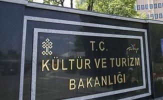 Kültür ve Turizm Bakanlığı güvenlik görevlisi ve temizlik personeli alımı yapacak!