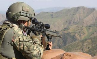 Milli Savunma Bakanlığından önemli uzman erbaş açıklaması