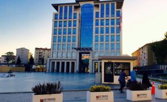Zeytinburnu belediyesi öğretmen alımı ve kadrolu işçi alımı yapacak!