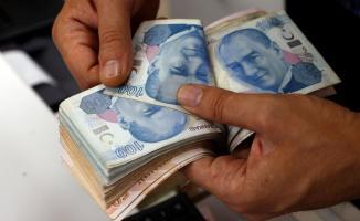 100 bin liraya kadar ihtiyaç kredisi için faiz oranları belli oldu! 100 bin lira için başvurular başladı