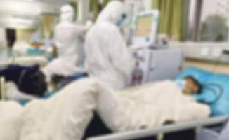 İl Sağlık Müdürü corona virüse yakalananların asla yapmaması gerekeni açıkladı