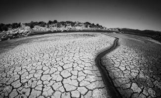 Türkiye geneli su sıkıntısı çekilecek mi? DSİ resmen duyurdu