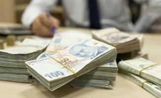 Vatandaşlara düşük faizle ihtiyaç kredisi veriliyor! Faiz oranları açıklandı