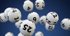 20 haziran 10 numara sonuçları - On Numara Kaç TL Kazandırdı?