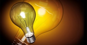 27 Mayıs Cuma Günü İstanbul'da Elektrik Kesintisi Yaşanacak (Kesintinin yaşanacağı Mahalleler)