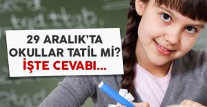 Kar Türkiye'yi esir aldı ! Birçok ilde okullar tatil edildi