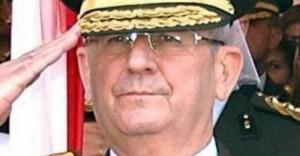 2.Ordu Komutanı Orgeneral Adem Huduti Kimdir ?