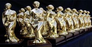 53. Uluslararası Antalya Film Festivali'ne Başvurular Başladı