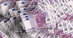 7 Haziran Serbest Piyasada Dolar ve Euro  ( Euro Yükselecek Mi? )
