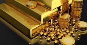 8 Temmuz Altın Fiyatları ( Çeyrek Altın , Cumhuriyet Altını , Gram Altın Ne Kadar? )