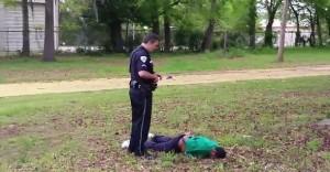 ABD'de Siyahi Cinayetlerinin Arkası Kesilmiyor