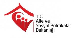 Adıyaman Aile ve Sosyal Politikalar İl Müdürlüğü ASDEP Mülakatları Hakkında Duyuru
