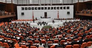 Ak Parti Grup Başkanvekili: ' Rusya Dahil Hiçbir Ülkeden Özür Dilenmemiştir '