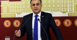 AK Parti Teşkilat Başkan Yardımcılığına Getirilen Metin Bulut Kimdir?