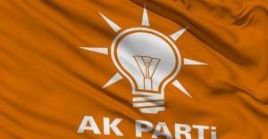 """AK Parti'li Öznur Çalık: """"AK Parti Milletin Bir Yansımasıdır"""""""