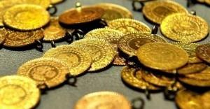 Altın Fiyatları Yeni Hükumet ve Faiz Açıklamalarından Sonra Düşüşe Geçti