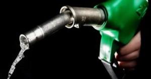 Ankara'da Benzin ve Motorin Fiyatlarında İndirim Yapıldı