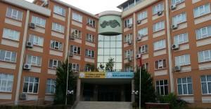 Antalya'da FETÖ'ye Ait Okulların İsmi Değişti