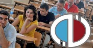 AÖF Öğrenci Giriş Sayfası - AÖF Öğrenci Otomasyonu Nedir?