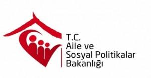 ASDEP Kapsamında Danışman ve Yönlendirme Hizmet Alımı Mülakat Listesi Açıklandı