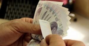 Asgari Ücret Düşüyor Mu? Otomatik BES ve Vergi Kesintileri Sonucu Ne Kadar Maaş Kalıyor?