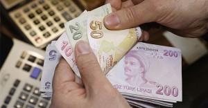Asgari Ücret Ne Kadar? Asgari Ücret 2016 Hesabı Net- Brüt Fiyatları