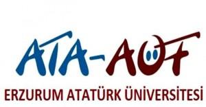 ATA-AÖF Bahar Dönemi Sınav Sonuçları Açıklandı