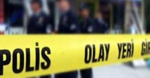 Aydında 14 Yaşındaki Kızın Kaçırıldığı İddiası
