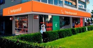 BankPozitif Mobil Uygulamasını Yeniledi