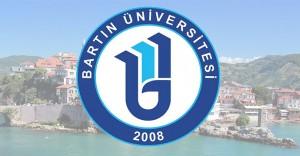 Bartın Üniversitesi 12 Akademik Personel Alımı Yapacak