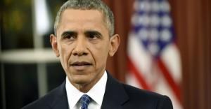 Başkan Obama Antalya'da Kaldığı Otele Mektup Gönderdi