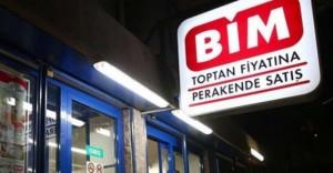 BİM Türkiye Geneli Çok Sayıda Personel Alımı Yapıyor